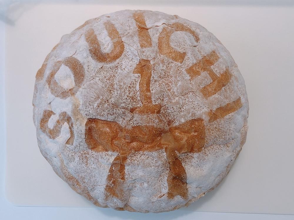 一升パン-1